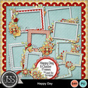 Happy_day_cluster_frames_small