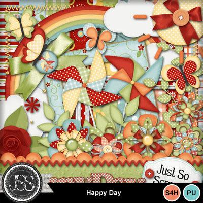 Happy_day_kit