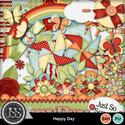 Happy_day_kit_small