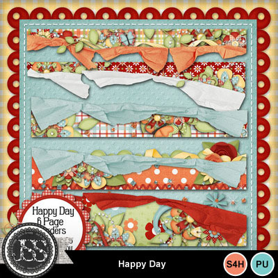 Happy_day_page_borders
