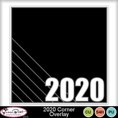 2020corneroverlay-1