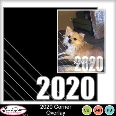 2020corneroverlay-2