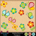 Butterfiles_n_flowers--tll_small