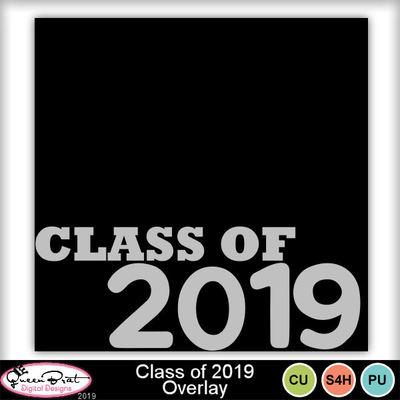Classof2019overlay-1