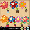 Flowers_in_pots--tll_small