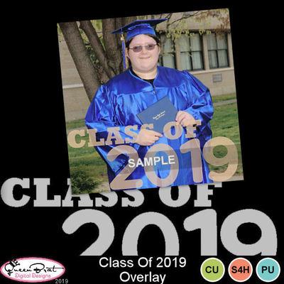 Classof2019overlay-2