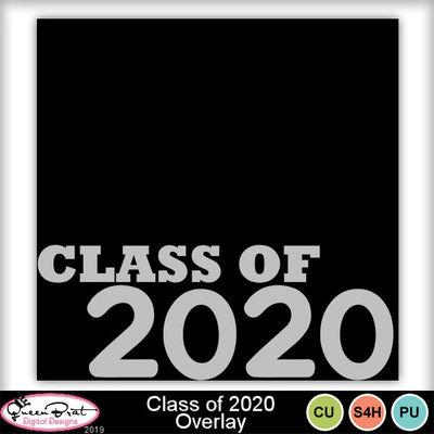 Classof2020overlay-1