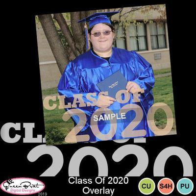 Classof2020overlay-2