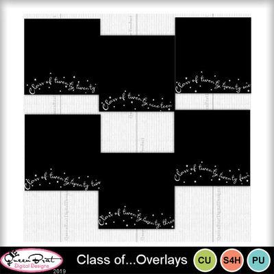 Classofoverlays-1
