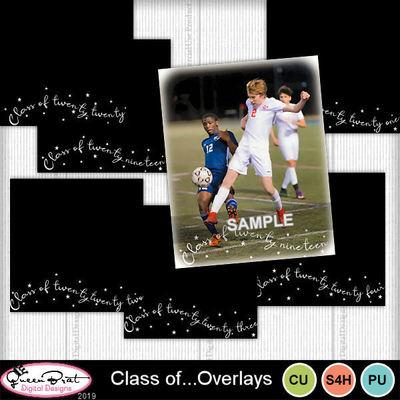 Classofoverlays-2