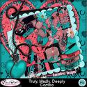 Trulymadlydeeply-1_small