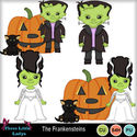 The_frankensteins--tll_small