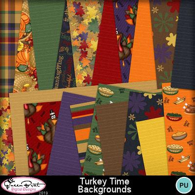 Turkeytimebackgrounds1-1