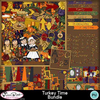 Turkeytimebundle1-1