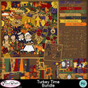 Turkeytimebundle1-1_small