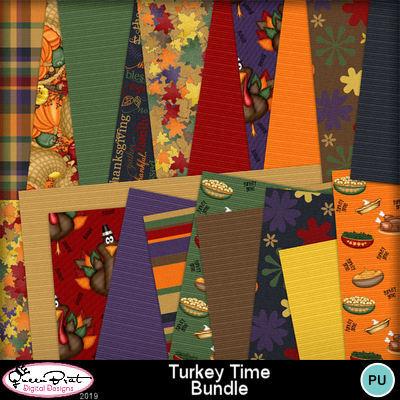 Turkeytimebundle1-2