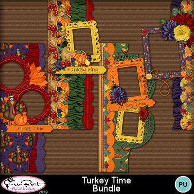Turkeytimebundle1-3