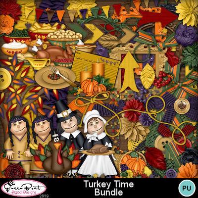 Turkeytimebundle1-4