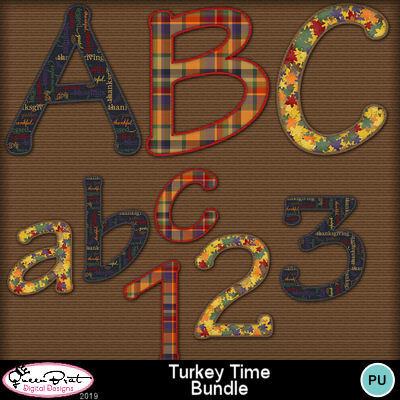 Turkeytimebundle1-5