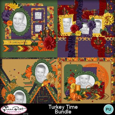 Turkeytimebundle1-6