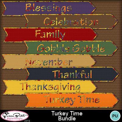 Turkeytimebundle1-8