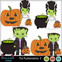 The_frankensteins--tll--2_small