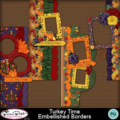Turkeytimeembellishedborders1-1