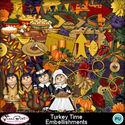 Turkeytimeembellishments1-1_small