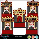 Ticket_booth--tll_small