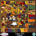 Turkeytimekit1-1_small