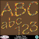 Turkeytimeleafmonogram1-1_small