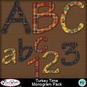 Turkeytimemonogrampack1-1_small