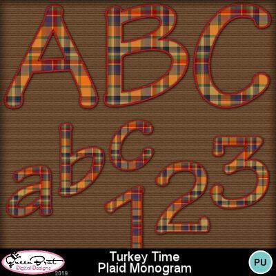 Turkeytimeplaidmonogram1-1