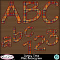 Turkeytimeplaidmonogram1-1_small