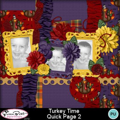 Turkeytimeqp2-1