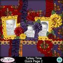 Turkeytimeqp2-1_small
