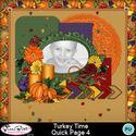 Turkeytimeqp4-1_small