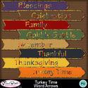 Turkeytimewordartarrows1-1_small