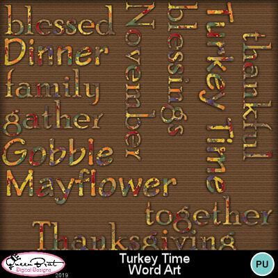 Turkeytimewordart1-1