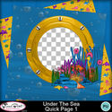 Underthesea_qp1_small