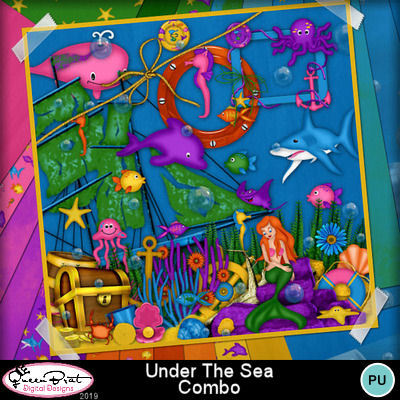 Underthesea-1