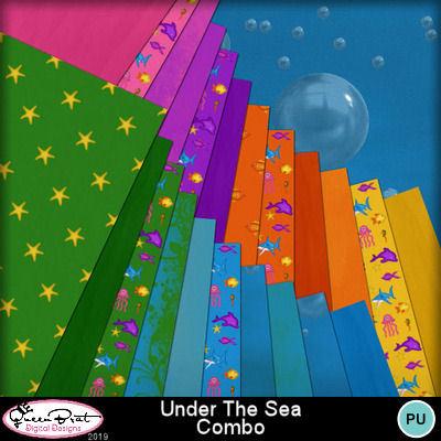 Underthesea-3