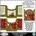 Victorianchristmascookiebags-1_small