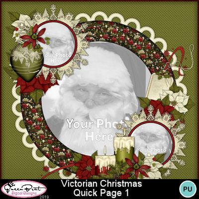 Victorianchristmasqp1