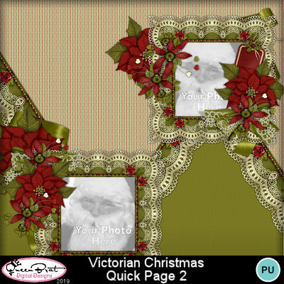 Victorianchristmasqp2