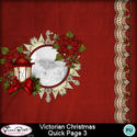 Victorianchristmasqp3_small