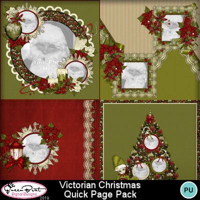Victorianchristmasqppack1-1