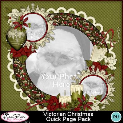 Victorianchristmasqppack1-2