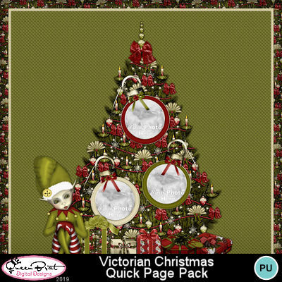 Victorianchristmasqppack1-5