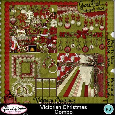 Victorianchristmas-1